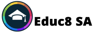 Educ8 SA - Online Education