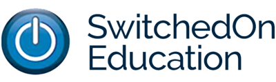 Switched On Education